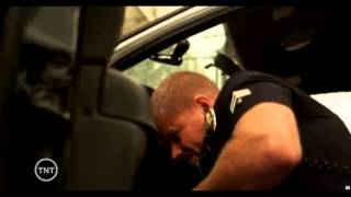 Nonton Southland Officer Down Film Subtitle Indonesia Streaming Movie Download