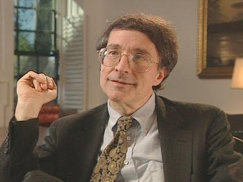 Howard Gardner on Multiple Intelligences
