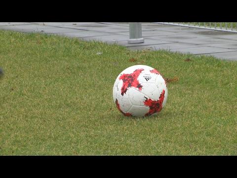 Week van de waarheid begonnen voor PSV