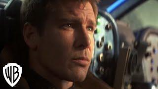 Video Blade Runner 30th Anniversary Trailer MP3, 3GP, MP4, WEBM, AVI, FLV Mei 2017