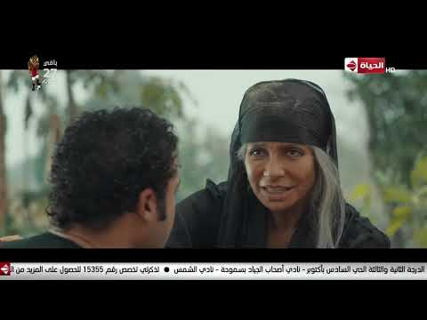 """سوسن بدر مفاجأة """"هوجان"""".. هذه علاقتها بمحمد إمام"""