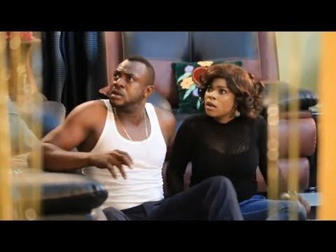 ADEHUN OLORUN(ODUNLADE ADEKOLA, ENIOLA AJAO) - Yoruba Movies 2019 Latest Yoruba Movie 2019