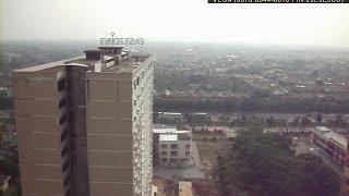 Download Lagu Jual Apartemen Murah Strategis. Sentra Timur Tipe 36 2 Bedroom: City View Mp3