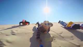 Monahans (TX) United States  city photos gallery : SAND SURF TEXAS
