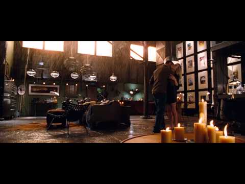 This Means War | Official Trailer | 20th Century FOX