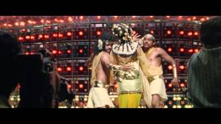 Dum Dum Dede - Official Song - Miss Lovely