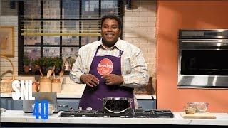 Video Cooking With Paul - SNL MP3, 3GP, MP4, WEBM, AVI, FLV Juni 2019