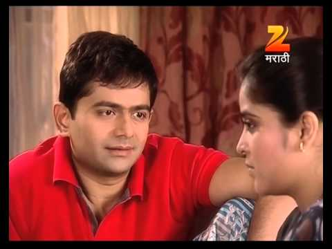 Tu Tithe Mee - Episode 669 - Best Scene 17 May 2014 05 PM