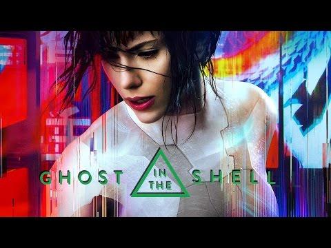 ตัวอย่างหนัง Ghost in the Shell ตัวอย่างที่ 2 (ซับไทย)