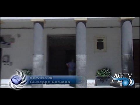 Commissari liquidatori lunedì a Porto Empedocle