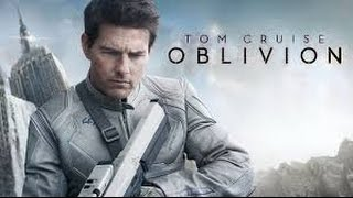 Nonton New Action Movie 2013 Tom Cruise Movie Oblivion  2013  A Look At The Blu Ray Bonus Features  Movie Film Subtitle Indonesia Streaming Movie Download