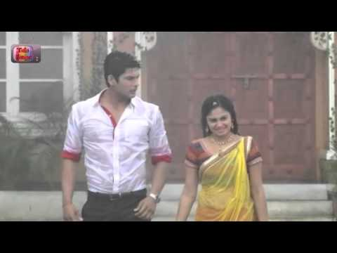 Video Balika Vadhu Behind The Scenes On Location 3rd September Full Episode HD download in MP3, 3GP, MP4, WEBM, AVI, FLV January 2017