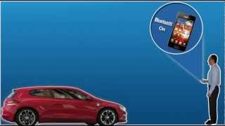 FYLAKAS CAR S YouTube video