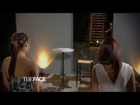 The Face Thailand : Episode 11 Part 1/7 : 27 ธันวาคม 2557 (видео)