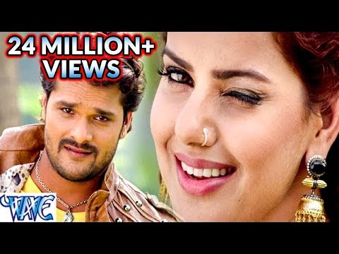 लहे लहे मलs राजा - Lahe Lahe Mala - Full Song - Khesari Lal Yadav - Bhojpuri Hit Songs 2018