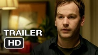 Nonton Sleepwalk With Me Official Trailer  1  2012  Mike Birbiglia Movie Hd Film Subtitle Indonesia Streaming Movie Download