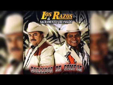 Los Razos - La Momia