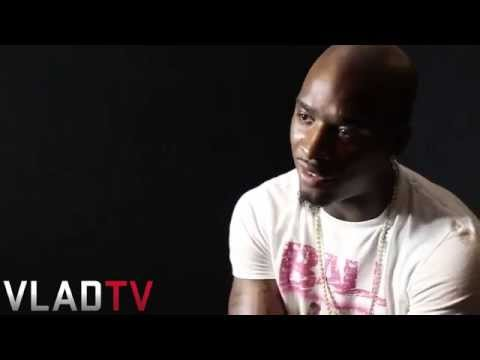 cassidy - http://www.vladtv.com - Hitman Holla spoke with Battle Rap Journalist Michael Hughes about a variety of mainstream topics related to Battle Rap, in this clip...