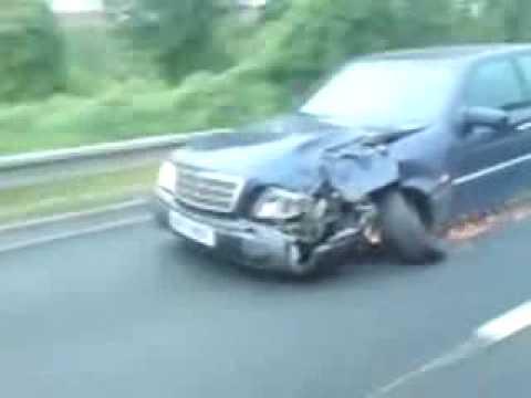 idiot driver 2