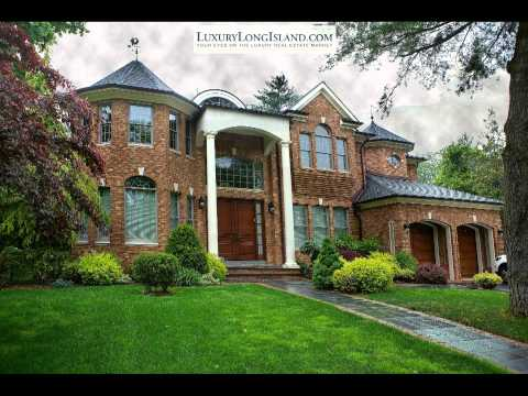 Luxury Long Island – Residences presented by Maria Babaev – Luxury Homes for Sale