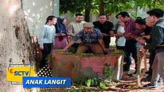 Video Highlight Anak Langit - Episode 972 MP3, 3GP, MP4, WEBM, AVI, FLV Juli 2019