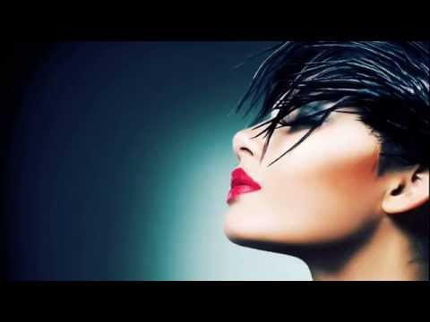 Romanian House Music only February/Febbraio 2014 HD/HQ Muzic Noua Mix 106