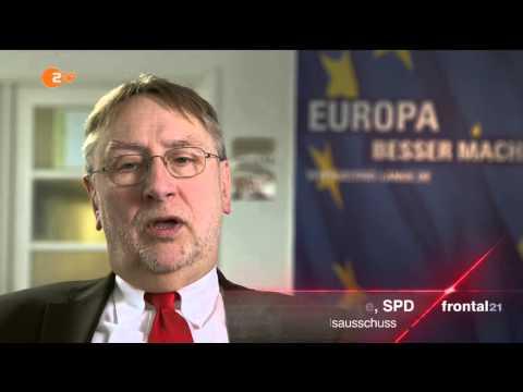 TTIP: Freie Fahrt für Abzocker (ZDF Frontal21 vom 5.4.2016)