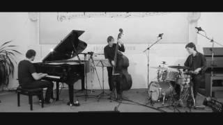 Video Jan Kavka Trio - Past Stories
