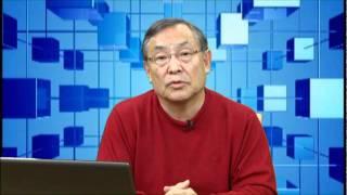 福島第一原子力発電所事故から何を学ぶか最終報告:まとめ