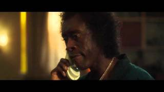 Nonton Miles Ahead - Comeback Story Clip Film Subtitle Indonesia Streaming Movie Download