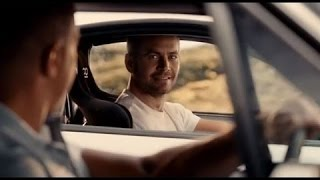 Nonton Fast and furious 7 - Escena Final HD | Español latino Film Subtitle Indonesia Streaming Movie Download
