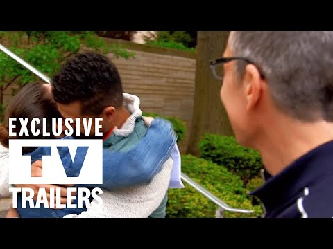 'Say Yes to the Dress' Exclusive Clip: Watch Randy Fenoli Surprise a Deserving New York Bride