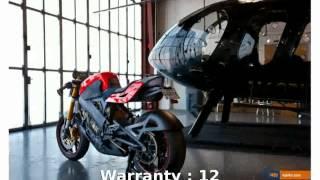 3. 2011 Brammo Empulse 10.0  Transmission Dealers Top Speed Specs Features Info motorbike