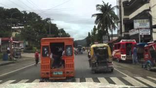 Surigao City Philippines  city images : Surigao City