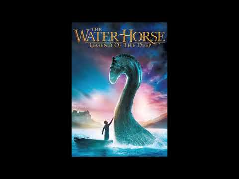 The Water Horse Full Soundtrack