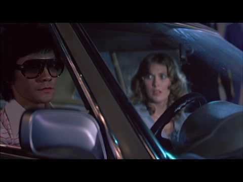 Bruce Lee in Game Of Death   'We're All In This Together' (HD)   1978