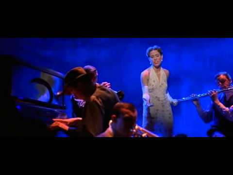 Tekst piosenki Sheryl Crow - Begin The Beguine po polsku