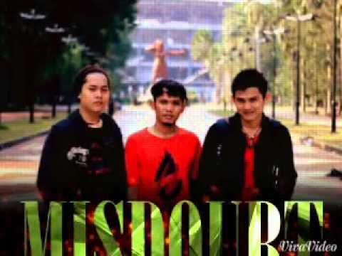 Download mp3 dwapinz angkuh