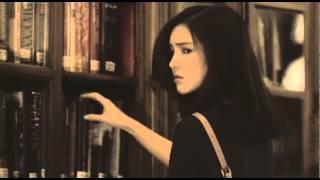 Nonton Present Perfect   Trailer Film Subtitle Indonesia Streaming Movie Download
