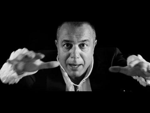 Federico salvatore music profile - Federico salvatore sulla porta ...