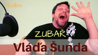 Video VLÁĎA ŠUNDA - Zubař (píseň o zubaři) Video