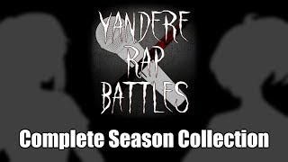 Video 『Yandere Simulator』Yandere Rap Battles 1-5 COMPLETE SEASON MP3, 3GP, MP4, WEBM, AVI, FLV Februari 2019