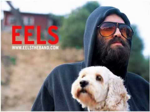 Dark End of the Street (Song) by Eels