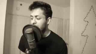 All of Me Cover (originally sung by John Legend)