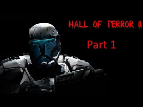 Video Hall of Terror 2 Part 1 Reunion download in MP3, 3GP, MP4, WEBM, AVI, FLV January 2017