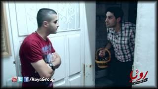 """برومو برنامج """"والله لنكيف"""""""