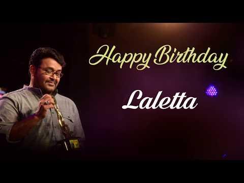 Happy birthday quotes - Happy Birthday Mohanlal  Birthday Wishes for Lalettan  Happy Birthday Lalettan  Malayalam Updates