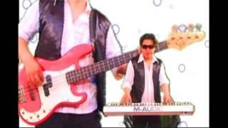 Scorpio ENAMORADO DE TI (VIDEOCLIP)