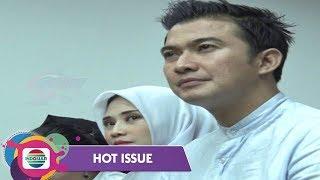 Video TAK DISANGKA!!! MANDALA SHOJI Buron dan Menghilang - Hot Issue Pagi MP3, 3GP, MP4, WEBM, AVI, FLV Februari 2019