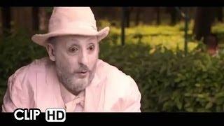 Un fantastico via vai Clip Ufficiale #5 'La statua di gesso' (2013) - Leonardo Pieraccioni Movie HD